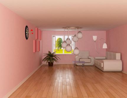 Isolare acusticamente il pavimento isolamento e - Isolare il tetto dall interno ...